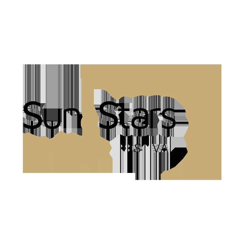 Sun & Stars Festival